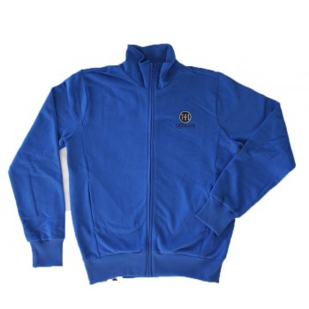 3309 Sweat shirt blue