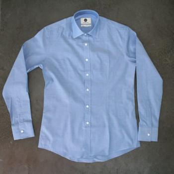 3202 Shirt 2