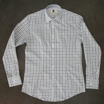 3205 Shirt 5
