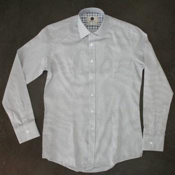 3203 Shirt 3