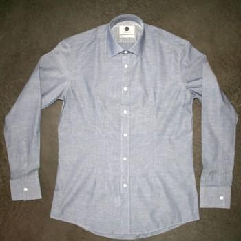 3201 Shirt 1