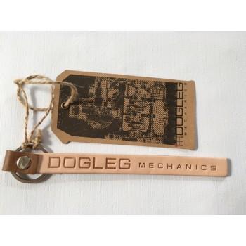 9000 Key ring